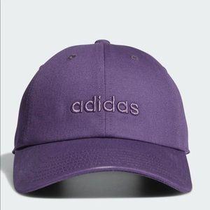 🆕 adidas Women's Contender Hat